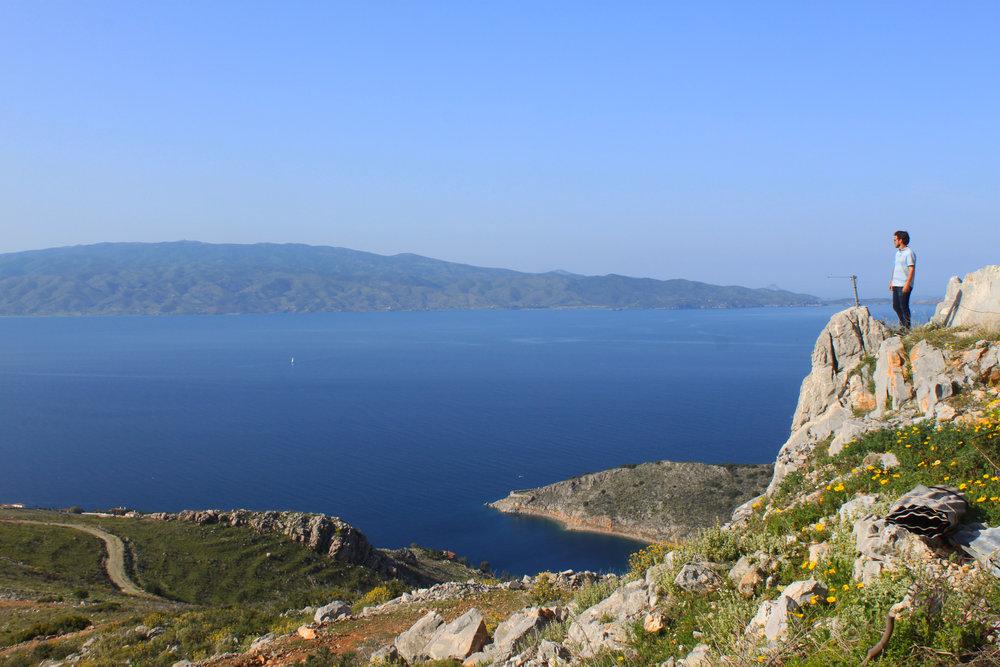 Hydra view from monastery.jpg