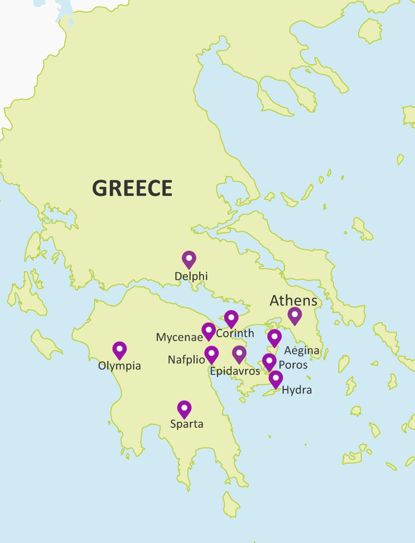 Greece Map.jpg
