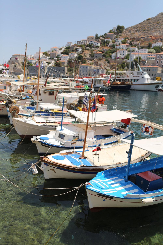 Greece03031.jpg