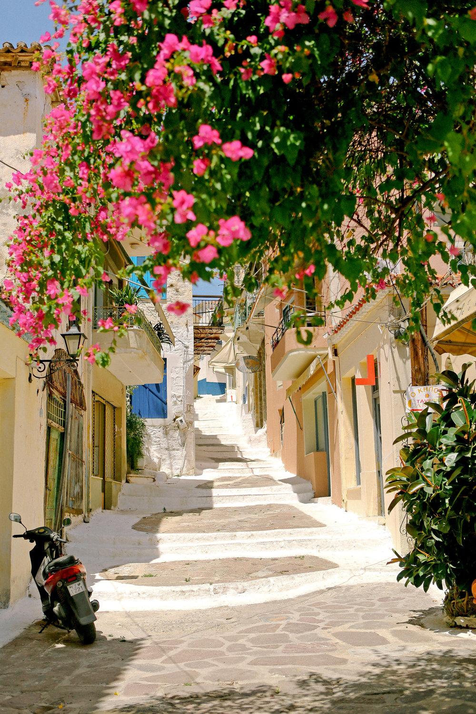 Hydra street.jpg