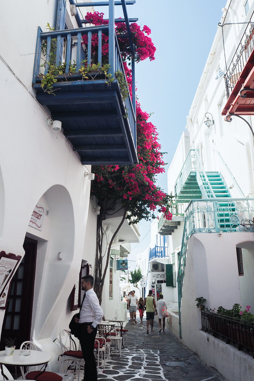 mykonos street.jpg