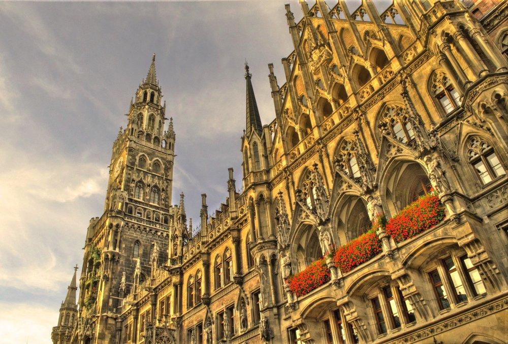 Munich 4.jpg