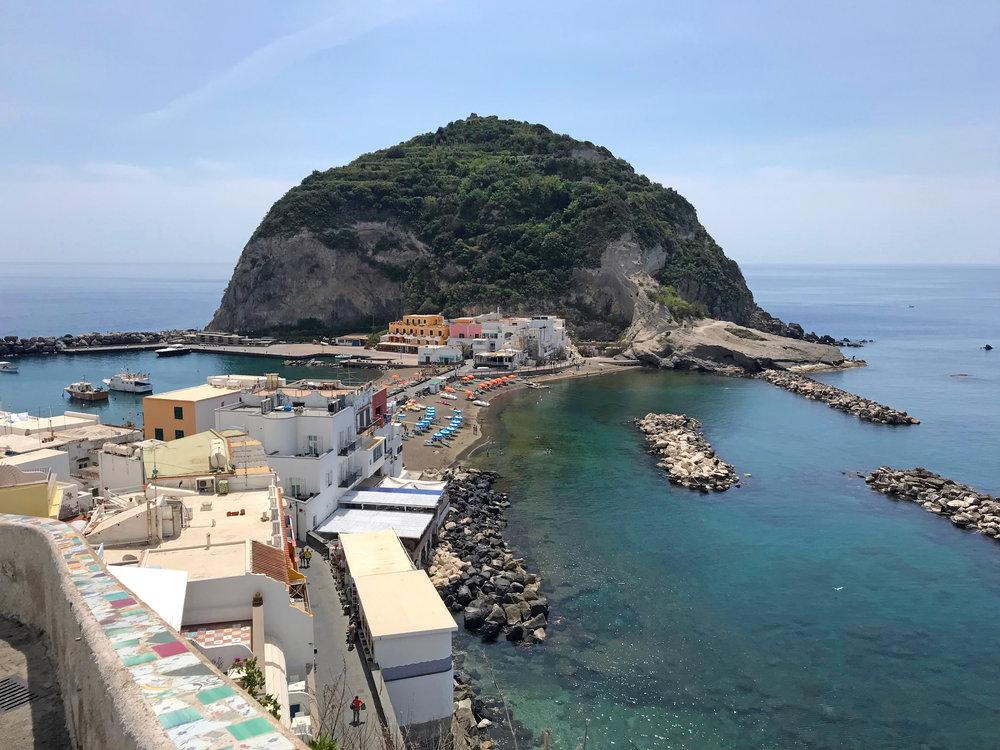 8 Naples.JPG