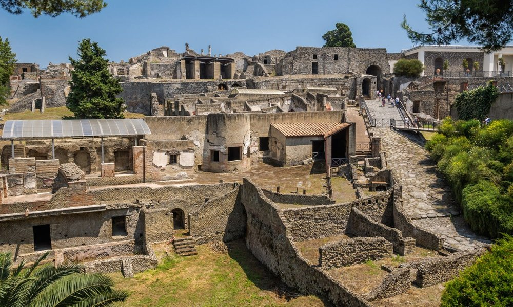 pompeii image 2.jpg