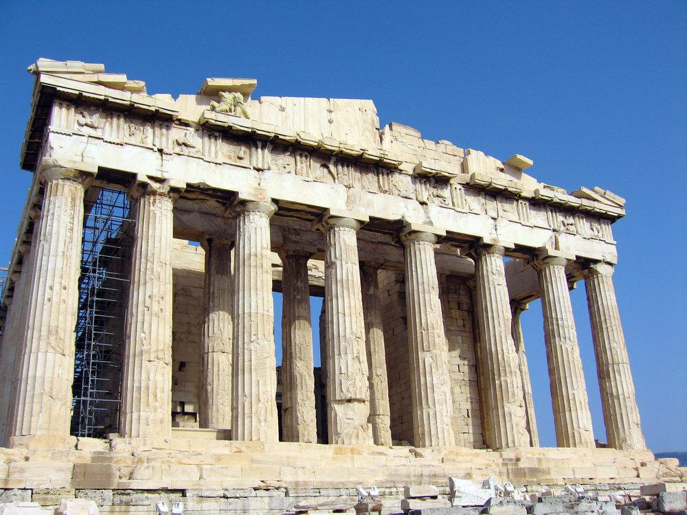 Acropolis 2.jpg