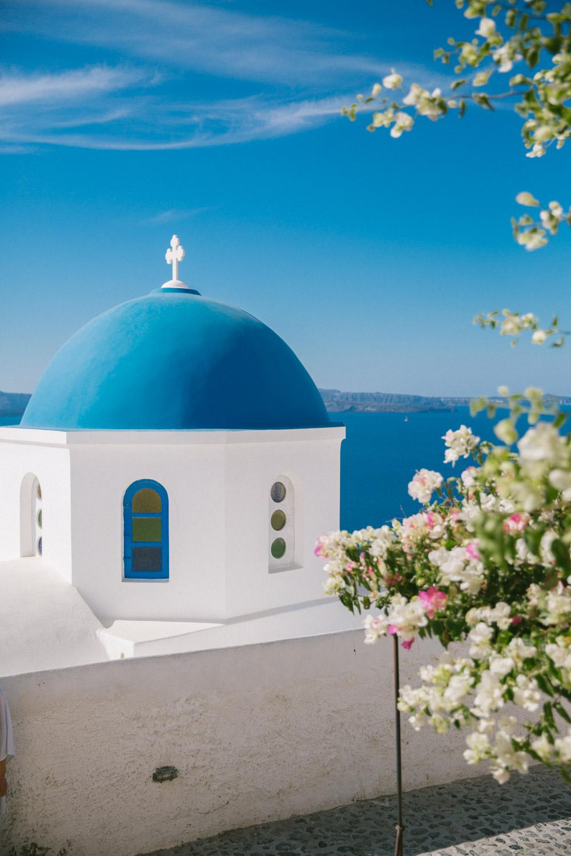 Santorini-Hotel-25.jpg