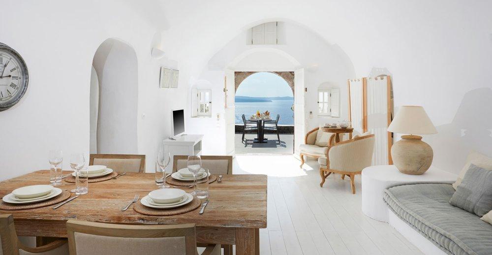 Atrina Traditional Houses - Canava Suite.jpg