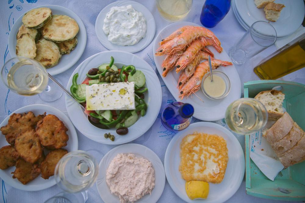 Amoudi-Bay-Santorini-11.jpg