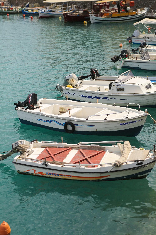 Greece02897.jpg