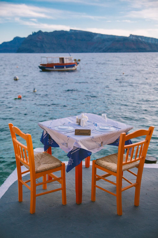 Amoudi-Bay-Santorini-5 (1).jpg