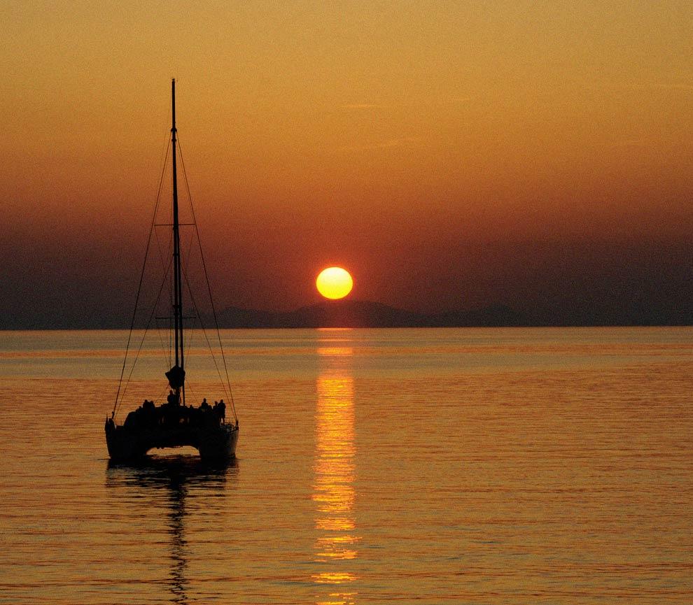 sunset_oia_24.jpg