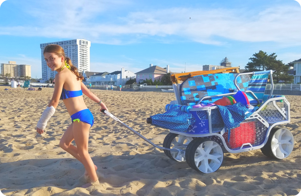 Easy Pull Beach Cart.png