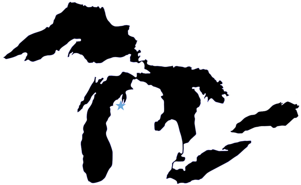 great-lakes-region-tc-star.jpg