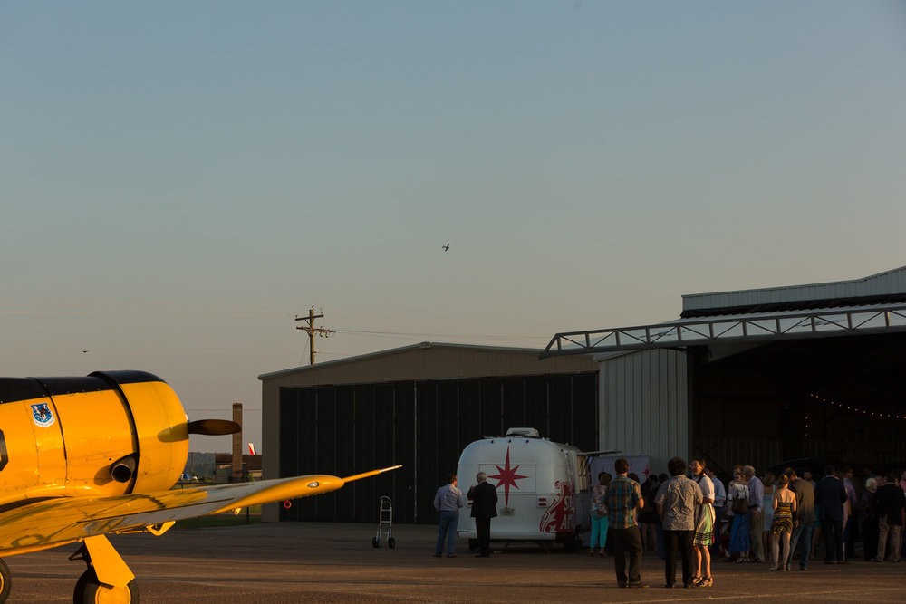 20160520-delta-supper-club-203-X2.jpg