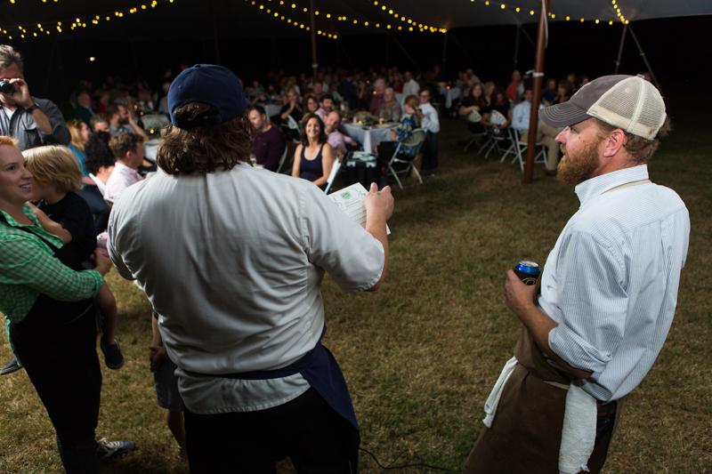 20171013-delta-supper-club-linden-plantation-372.jpg