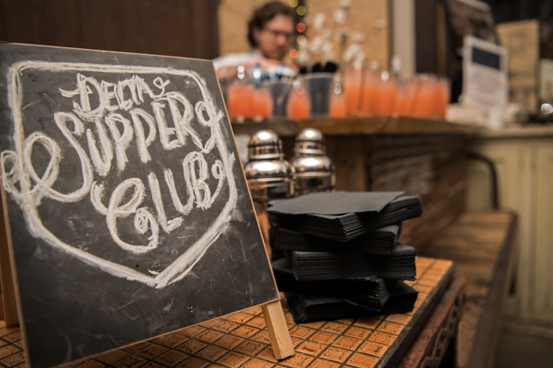 Hopson Supper Club-32.jpg