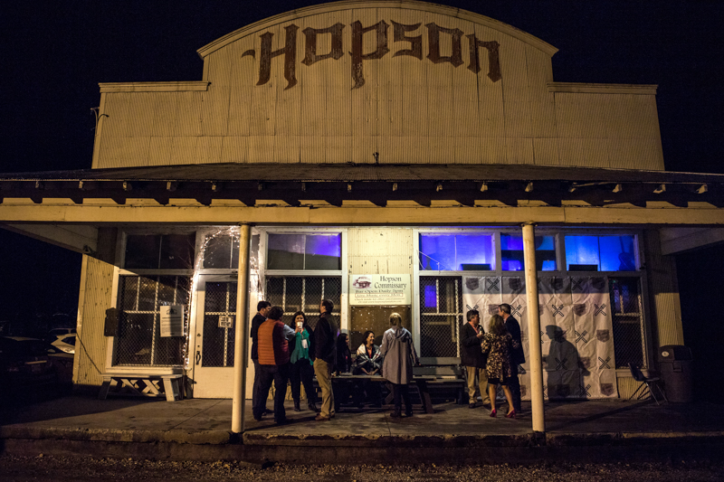 Hopson Supper Club-106.jpg