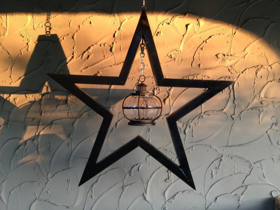 Star lantern.jpg