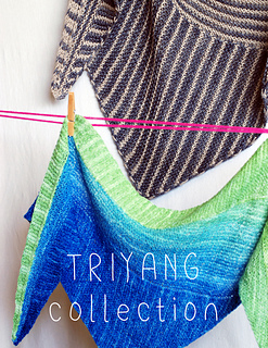 triyangcollection_small2.jpg