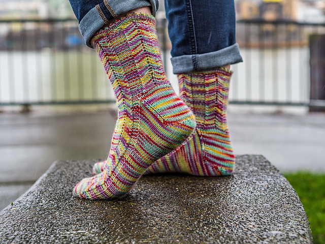 Smithy Socks.jpg