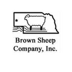 BrownSheepCompany-logo2_medium.jpg