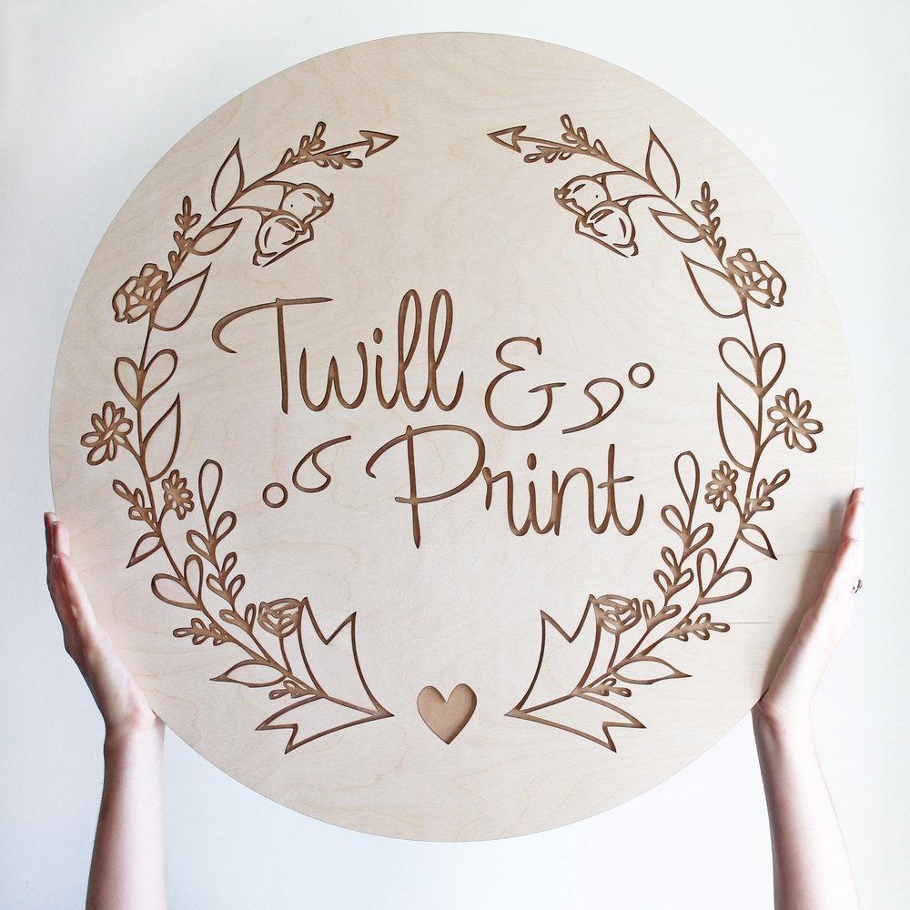 twill and print logo.jpg