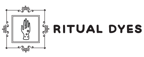 ritual-dyes-logo-horizontal.png