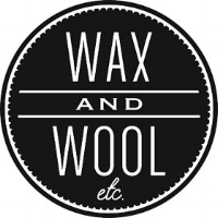 wax and wool.jpg