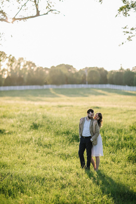 Kyle & Katie -