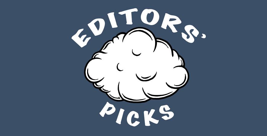 thesedays-editorspicks.jpg