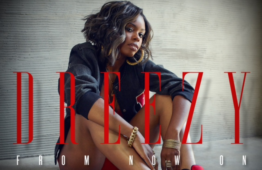 2015-12-28-dreezy-chicago-from-now-on-single-rap