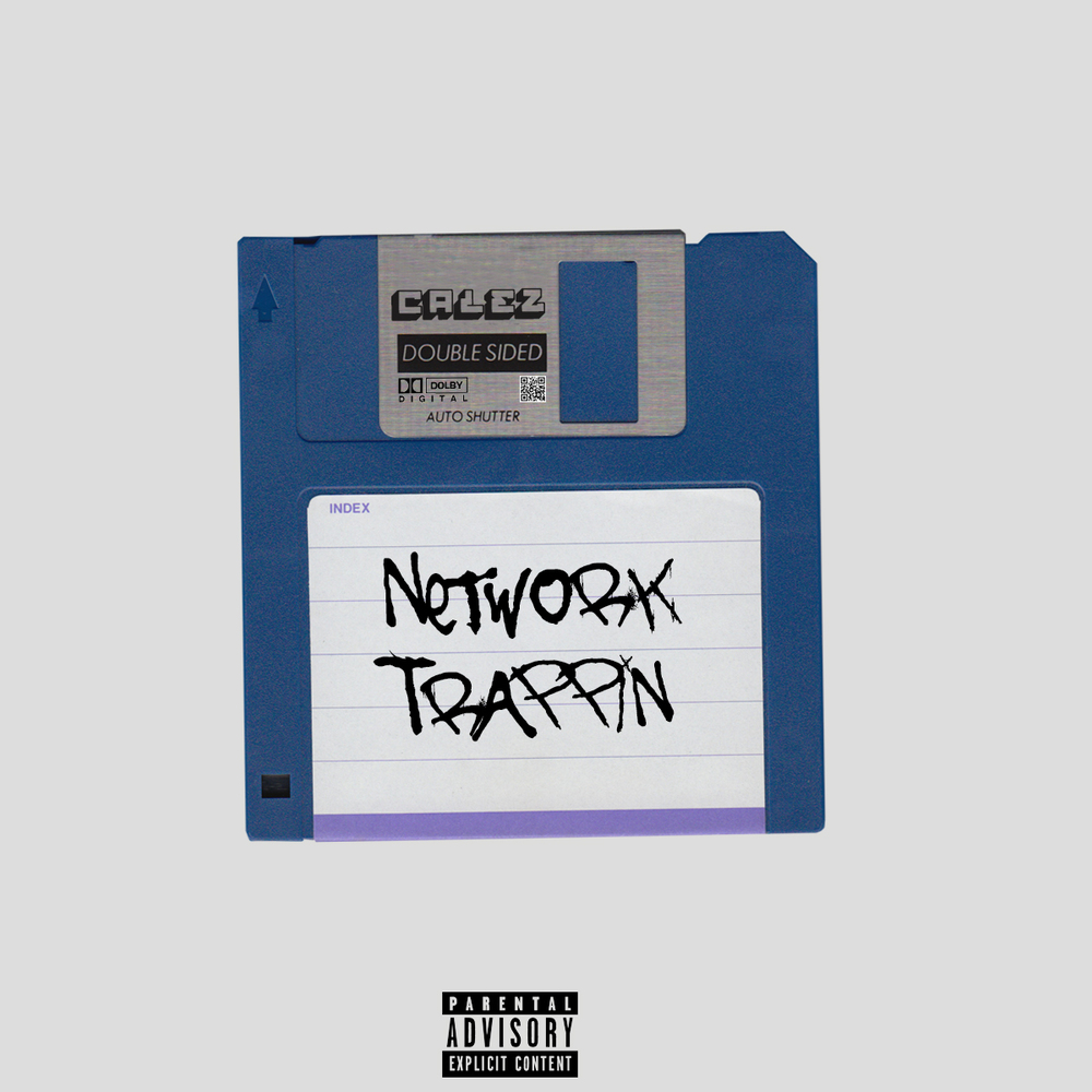 network-trappin-exclusive-thesedays