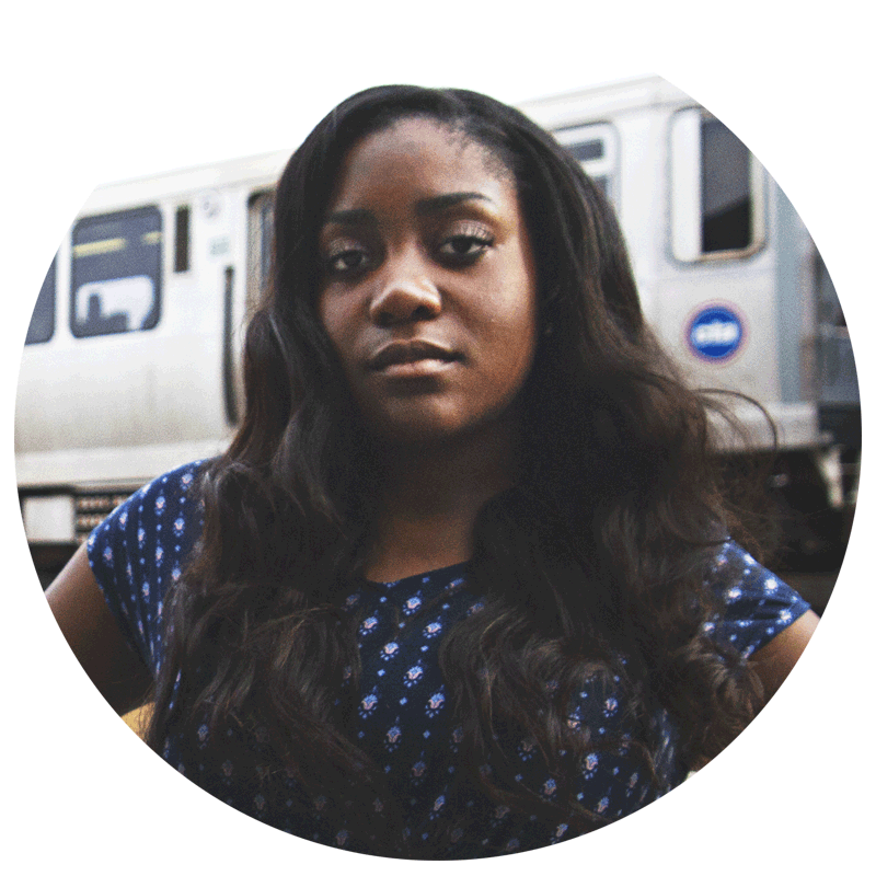 noname-gypsy-2016.png