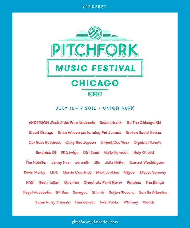 2016-pitchfork-lineup.jpg