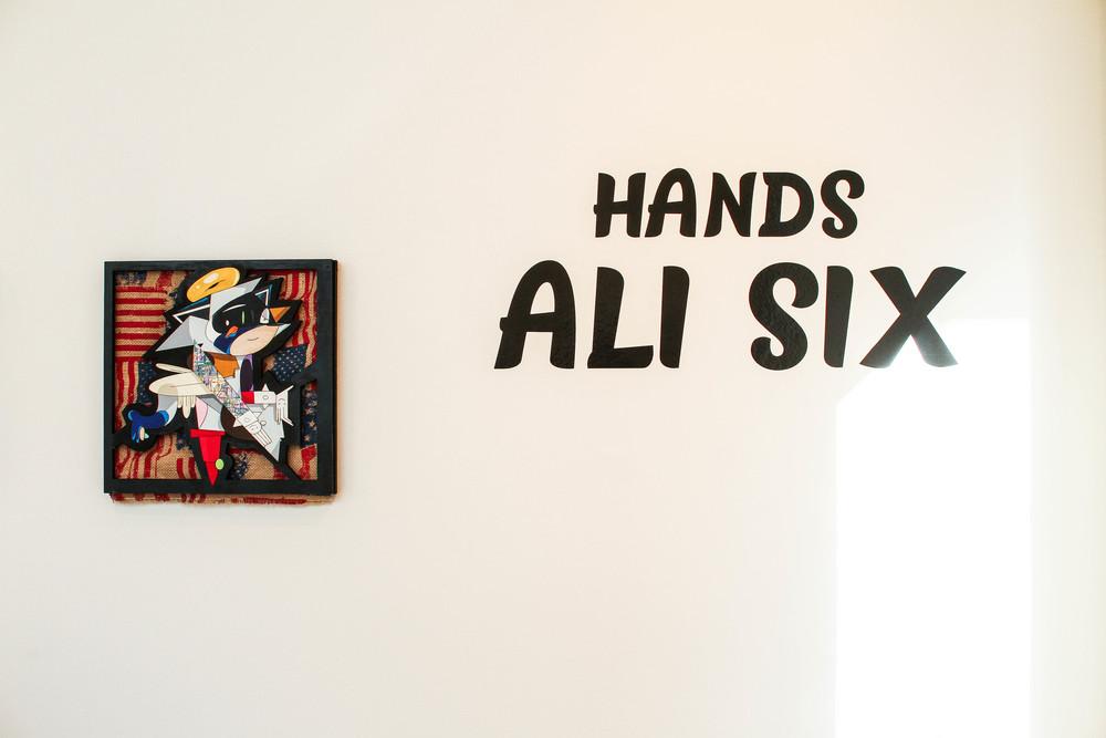 ALI SIX-1.jpg