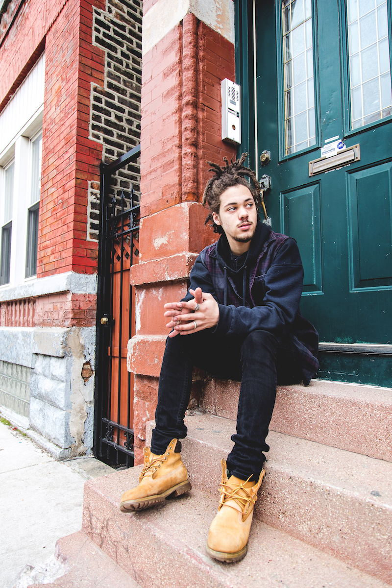 kweku-collins-these-days-image-cover-story