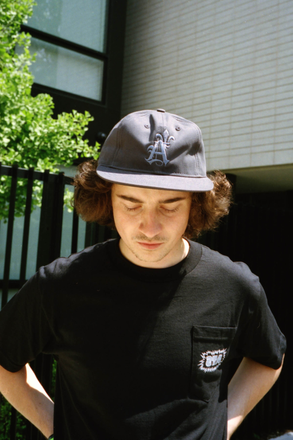 Knox Ebbets and Spaz 1.jpg