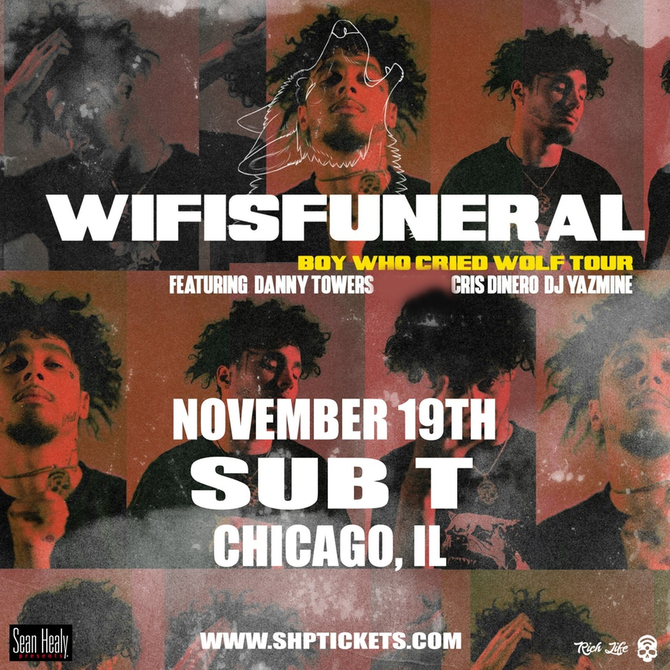 nov-9-wifisfuneral-boy-who-cried-wolf-tour-subterranean-chicago