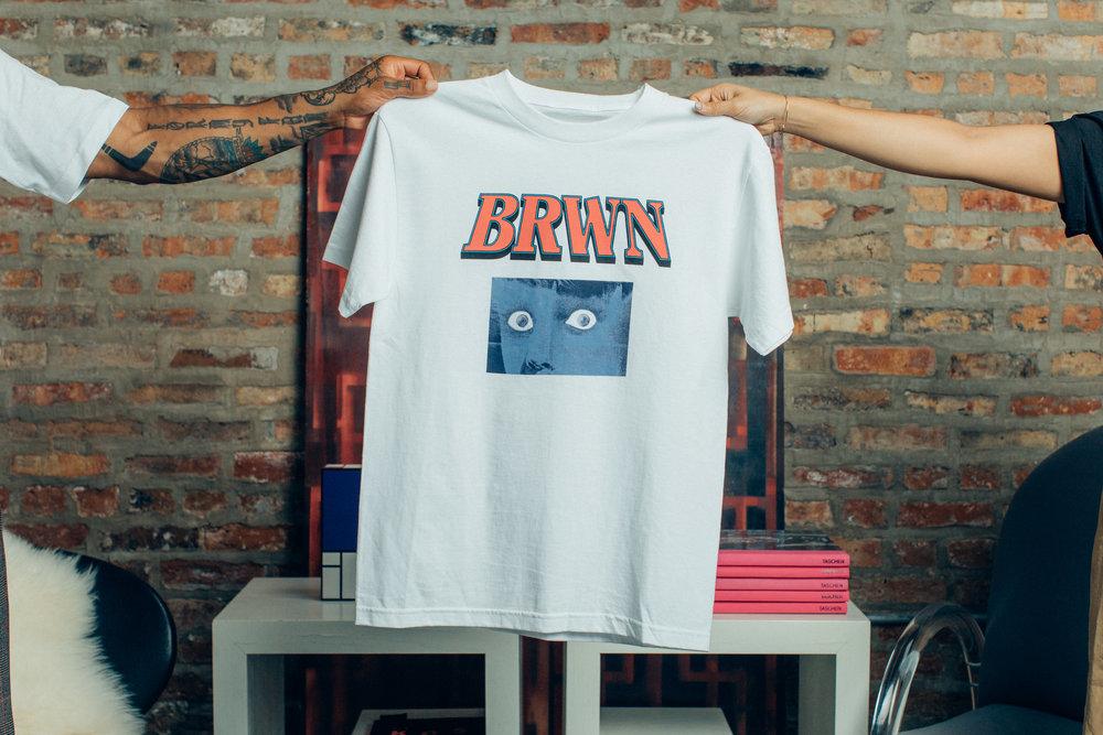 BRWN-clothing-4.jpg