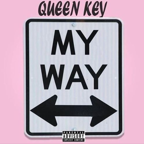 Queen Key — Releases — These Days