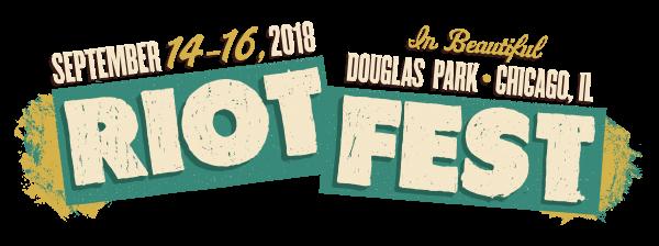 RIOT-FEST-2018-LOGOS-horiz-300x112@2x.png