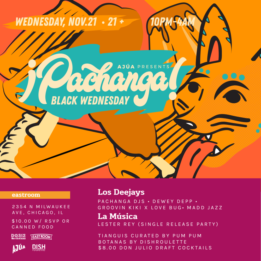 Pachanga_Social_Black_Wednesday_4.png