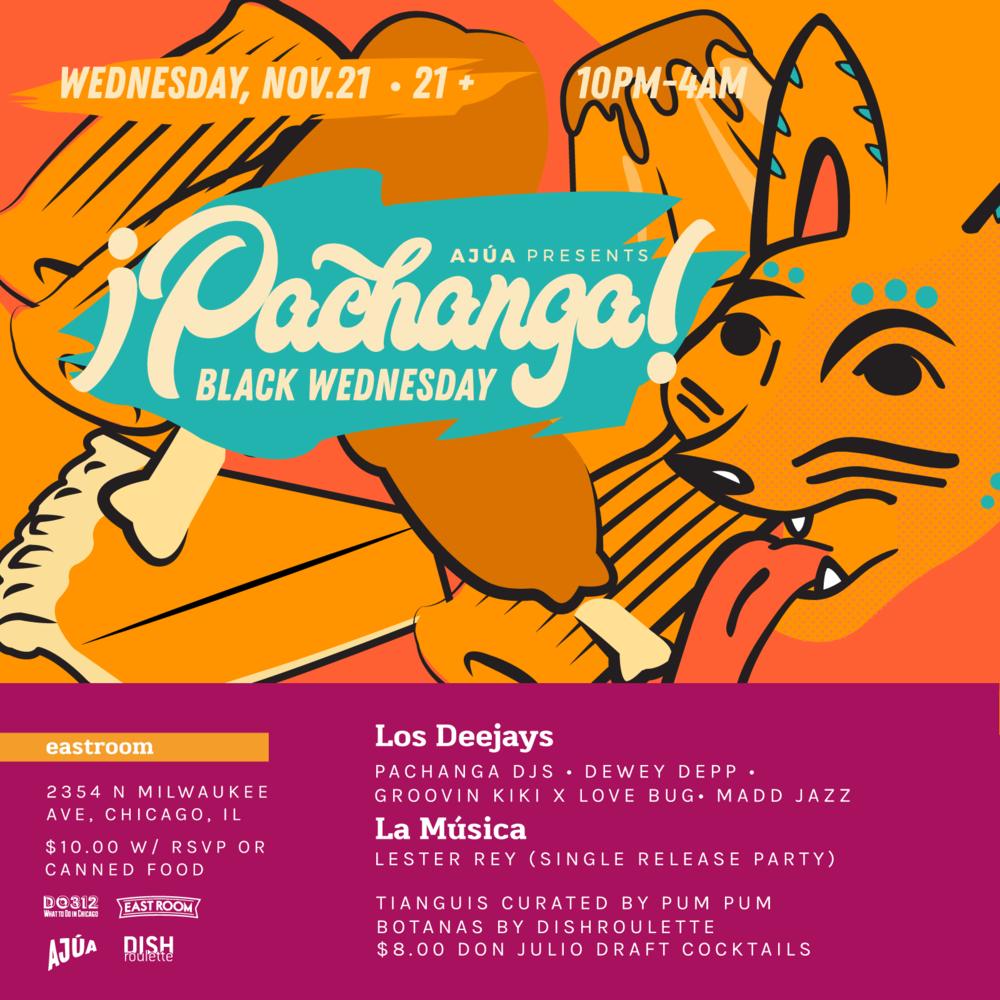 Pachanga_Social_Black_Wednesday_4.png