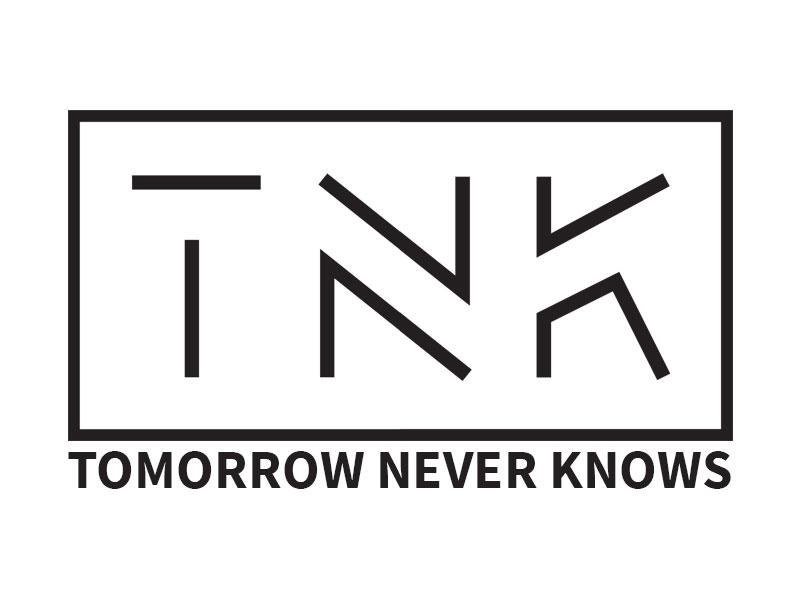 TNK19_SITE.jpg