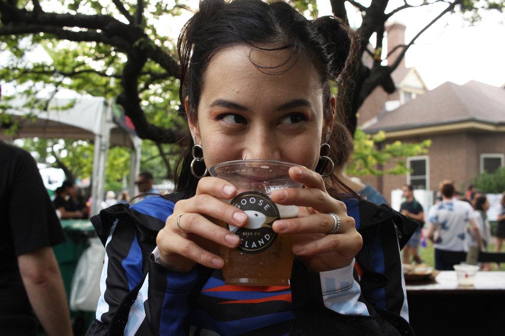 Japanese_Breakfast_Beer_1.jpg