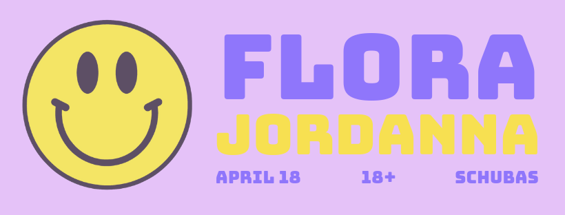 Flora_Jordanna Cover Photo (1).png