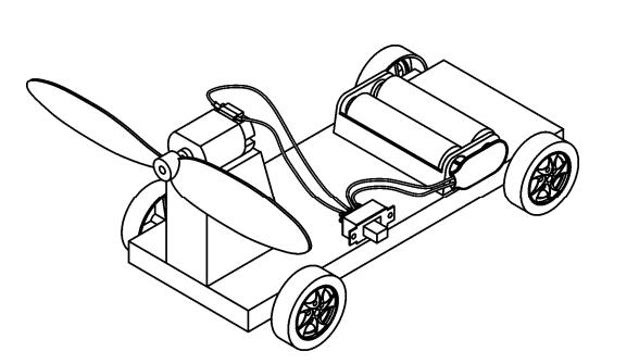 propelledcar.jpg