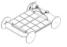 Intro Solar Car.jpg