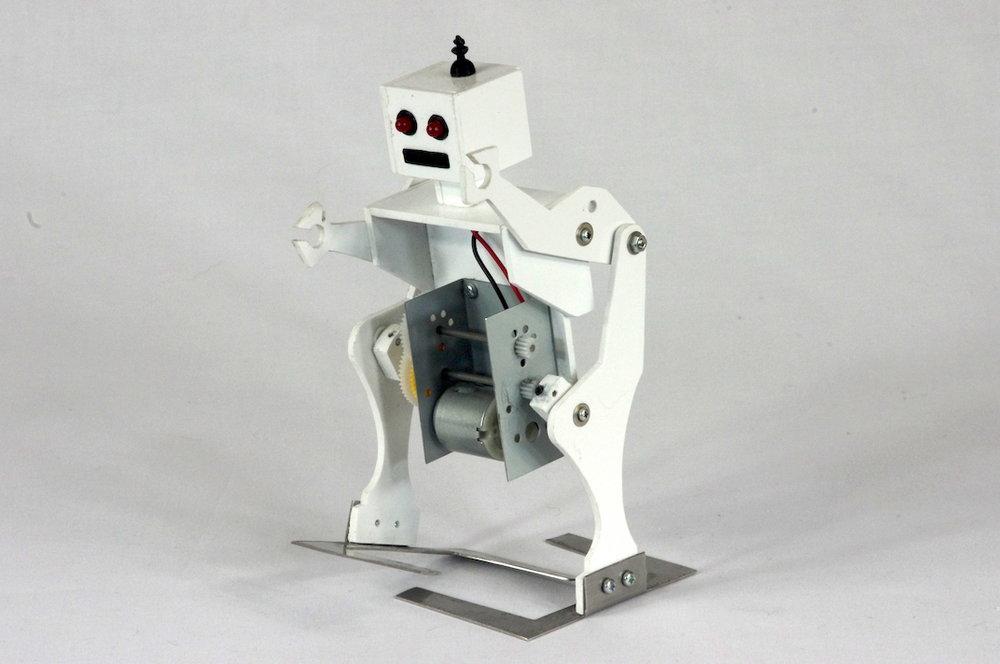 MRWALKER_prototype_2018-02.JPG