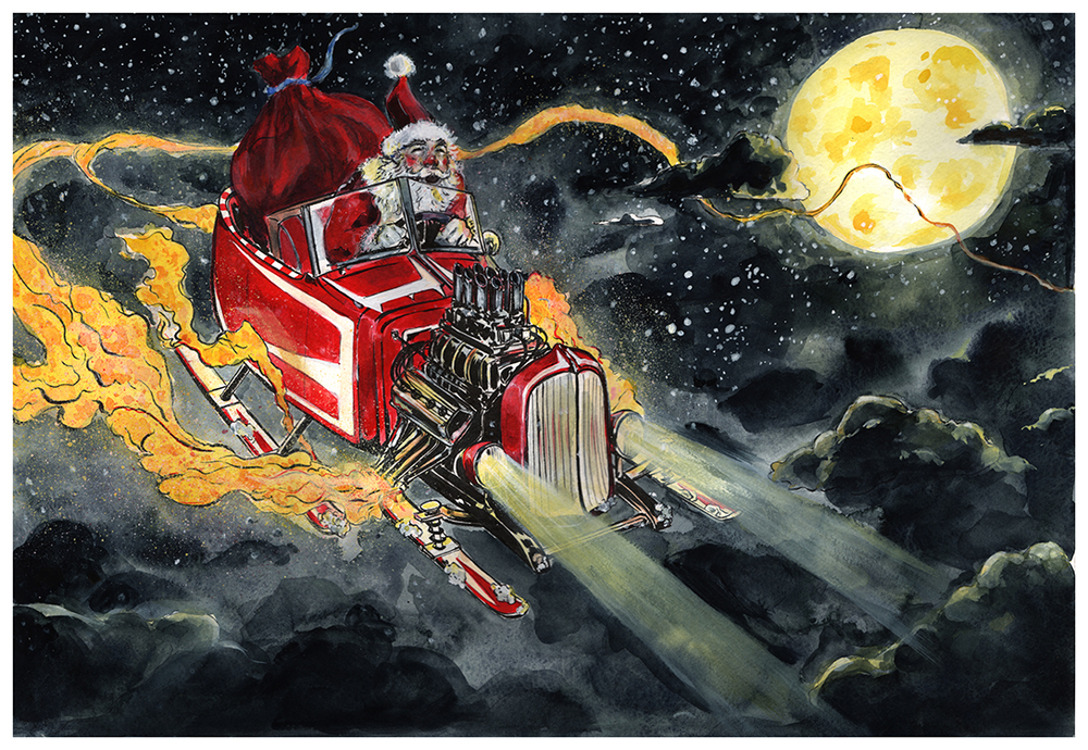 hot rod santa web.jpg